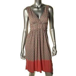 Studio M Summer Dress